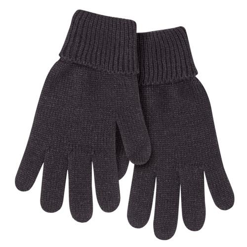 0G001 Acrylic Glove   HatsandCaps.ca