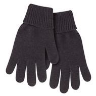 0G001 Acrylic Glove | HatsandCaps.ca
