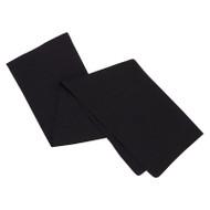 5Z500M Lightweight Acrylic Oversized scarf | Hatsandcaps.ca