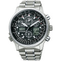 Citizen PMV65-2271 Promaster Eco-Drive Watch