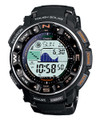 Casio PROTREK PRW-2500-1JF Solar Atomic Watch