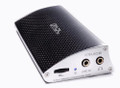 Furutech Portable Headphone Amplifier ADL CRUISE