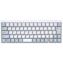 020a4942770 Happy Hacking Keyboard Professional JP Japanese Layout