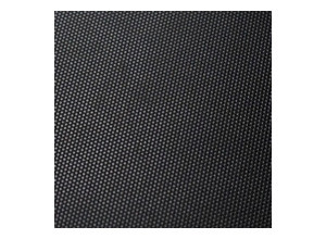 hhkb hg embossed vibration absorption mat