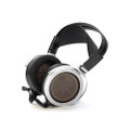 STAX SR-009S Electrostatic Earspeakers (new flagship)