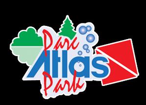 atlas-park-logo.png