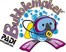 bubblemaker.jpg