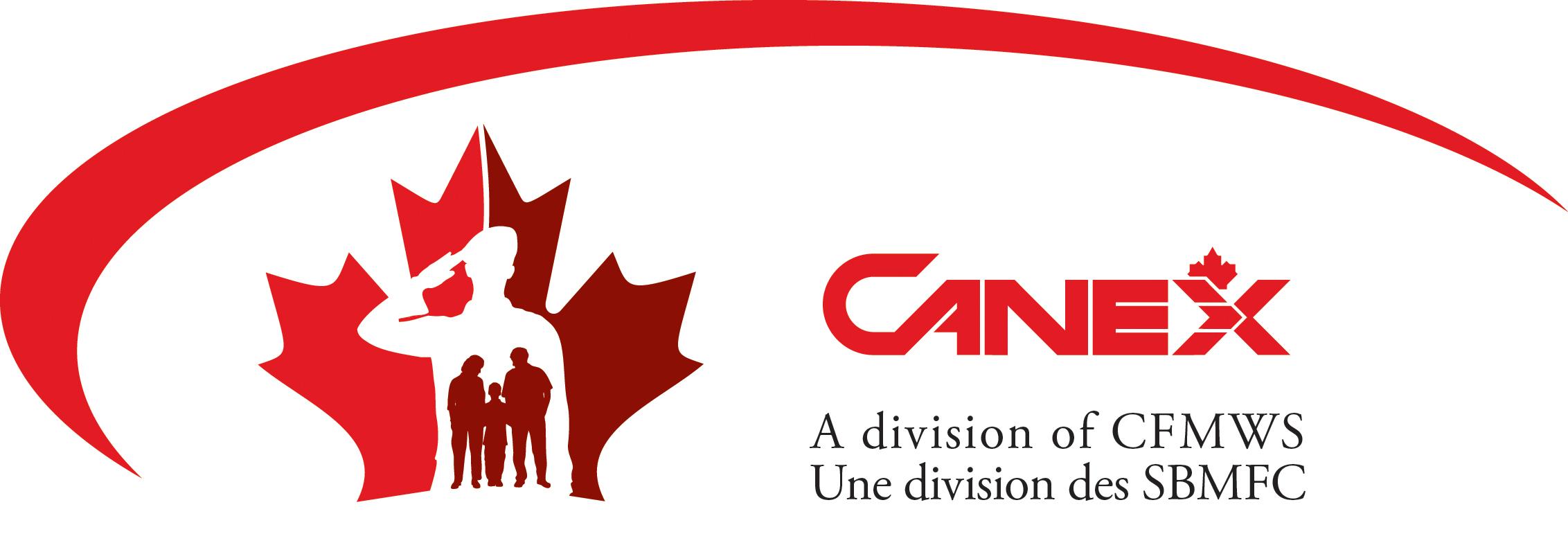 canex-medium-logo-w-acronym.jpg