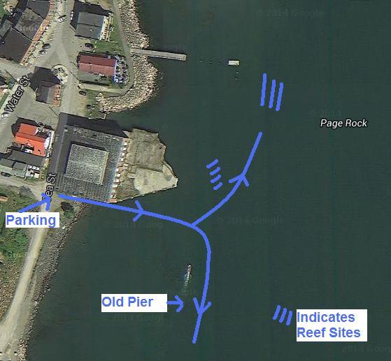 eastport-old-pier.jpg