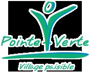 logo-village-pointe-verte.png