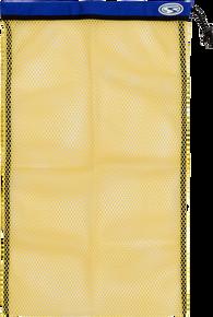 Flat Mesh Bag - Large