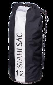 12L Storm Drybag