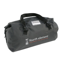 Fourth Element Argo Bag
