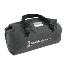 Fourth Element Argo Bag