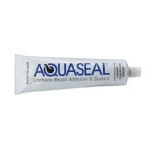 AQUASEAL® Watersport 21.2g (3/4oz) (Canada)