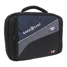 Traveller 70 Regulator Bag