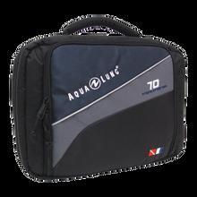 Traveller 70 Regulator Bag