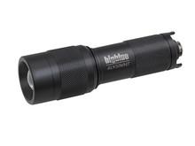 AL-450 Wide Beam w/Tail Switch