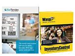 barcode-software-bartender-wasp.jpg
