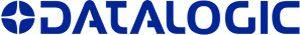 datalogic-logo-new.jpg