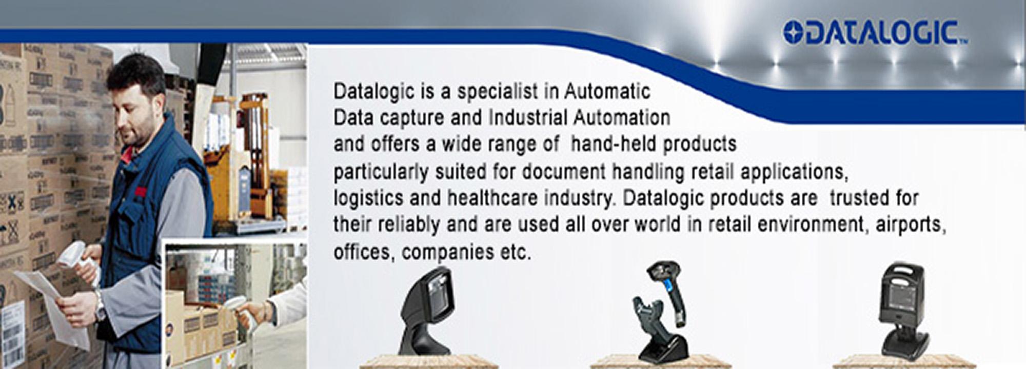 datalogicbanner.jpg
