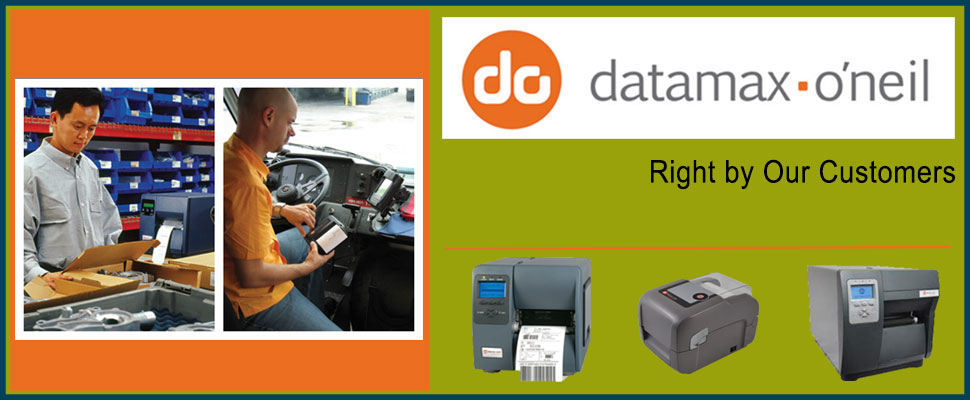 datamax-brand-banner.jpg