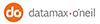 datamax-logo.jpg