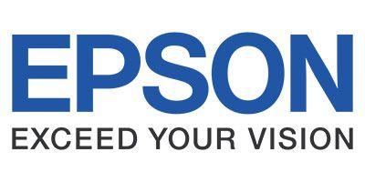 epson-logo-new.jpg