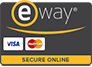eway-secured-logo-barcodes.com.au