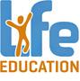 lifeeducationlogo.jpg