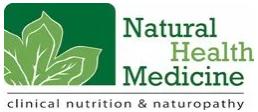 natural-health-medicine.png