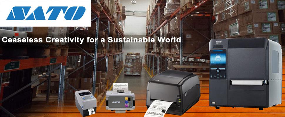 sato-brand-printer-banner.jpg