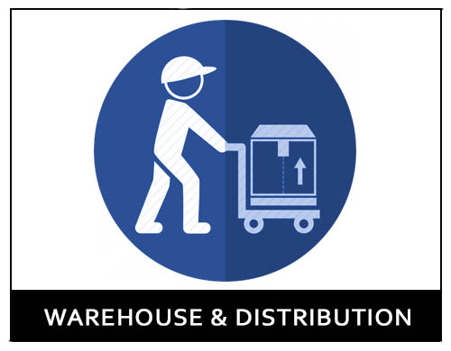 warehouse-distribution.jpg
