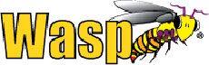 wasp-logo-new.jpg