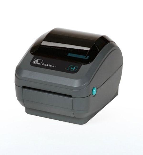 zebra-gk420-printer.jpg