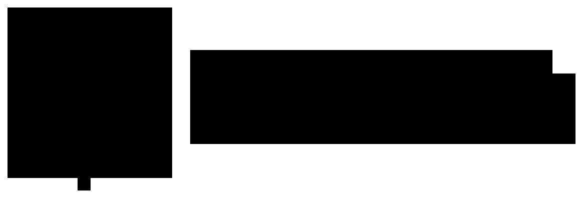 zebra-logo-k.png