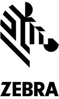 zebra-logo-new.jpg