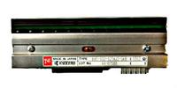Sato M8459Se Printhead 203dpi from Barcodes.com.au