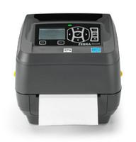Zebra ZD500r Desktop printer-Barcodes.com.au