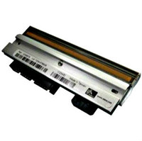 Zebra 110xi4 Industrial Label Printer Printhead 300dpi from Barcodes.com.au