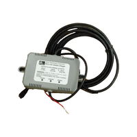 Zebra Mobile Mount Power Supply Lithium-Ion-CC16614-G3-From barcodes.com.au