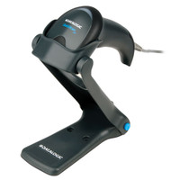 QuickScan I Lite QW2120 Barcode Scanner Kit (QW2120-BKK1S) from Barcodes.com.au
