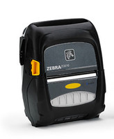 Zebra ZQ510 Mobile-Printer-Barcodes.com.au