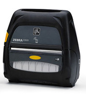 Zebra ZQ510 Mobile Printer - Barcodes.com.au