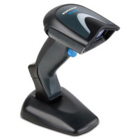 Datalogic gryphon GD4430 2D general purpose Imager-From barcodes.com.au