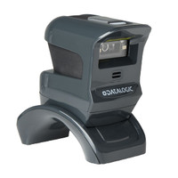 Datalogic Gryphon GPS4400 2D Imager-from Barcodes.com.au
