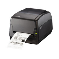 Sato WS408 Thermal Transfer Desktop printer-Barcodes.com.au