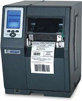 Datamax H-6210 Industrial Label Printer - From Barcodes.com.au