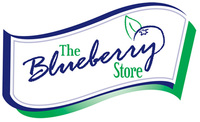 bb-store-logo-medium-size.jpg