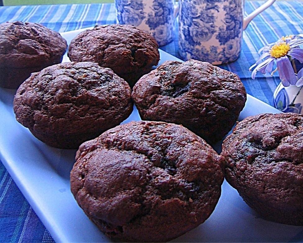 chocolate-muffin.jpg